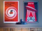 Classic Film Posters...