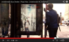 London Bus Stop Prank – Tigers, Aliens and Meteors in New Oxford Street by @PepsiMaxUK#LiveForNow