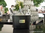 Beluga Vodka Bar