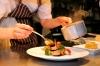 NEW RESTAURANT: Pure Taste (Paleo & Coeliac Friendly) Fine Dining in Bayswater@PTRestaurants