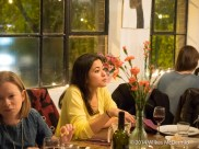 Quinto Quarto - Italian Supperclub