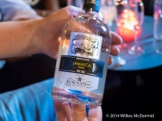 Rum Club - Jamaican Rums with Roger Barnes and Money Musk
