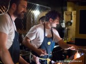 Preview: Hawker House 2015