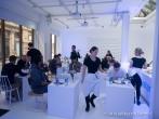 Eenmaal - Solo Dining in London
